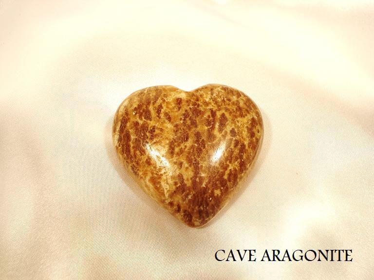 CAVE_ARAGONITE
