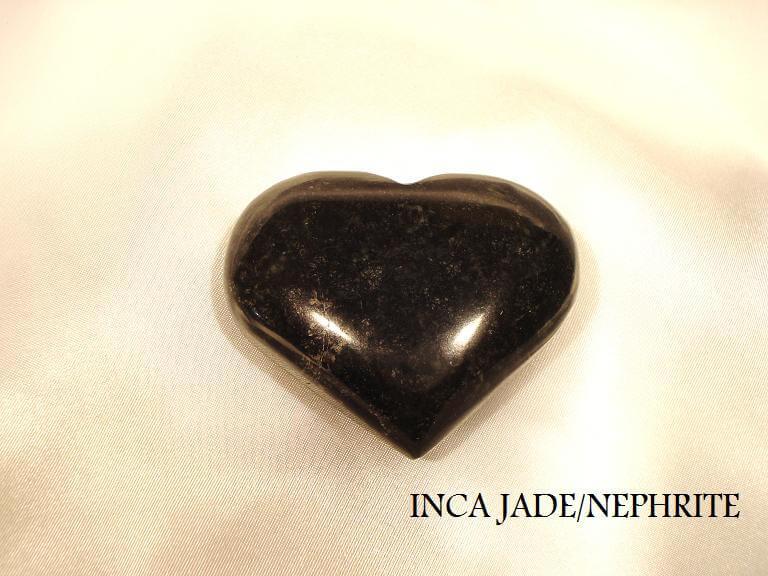 INCA_JADE