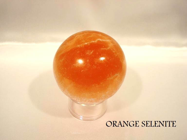 ORANGE_SELENITE