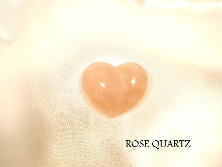 ROSE_QUARTZ