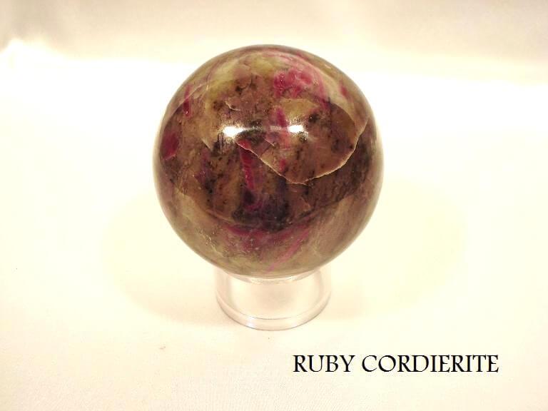RUBY_CORDIERITE