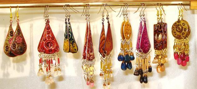 fimo_earrings_2